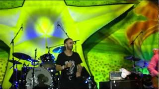 Ringo Starr - Porto Alegre - Back Off Boogaloo