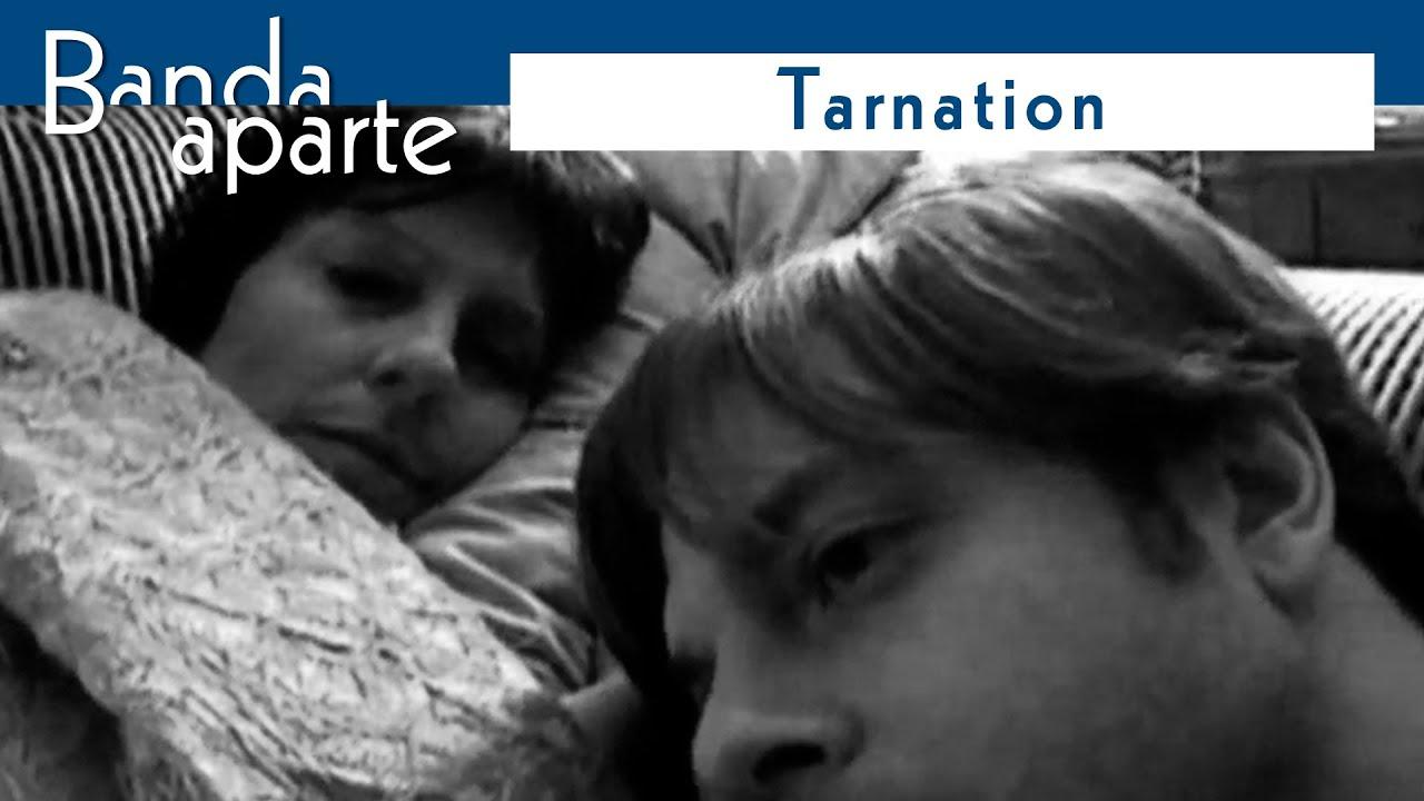 """Download Análisis de """"Tarnation"""" de Jonathan Caouette"""