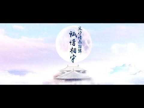 宸汐緣 Love And Destiny 誠惜相守 張震 倪妮 CROTON MEGAHIT Official