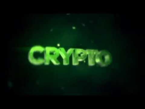 Intro |Crypto