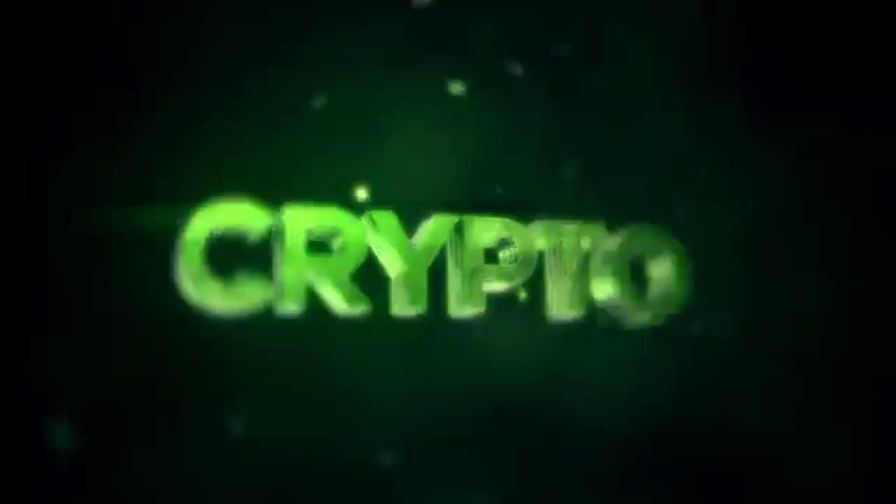 Combined crypto market cap reaches $800 billion