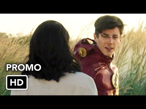 "DC TV ""Save the Day"" Promo (HD) The Flash, Arrow, Supergirl, DC's Legends of Tomorrow"