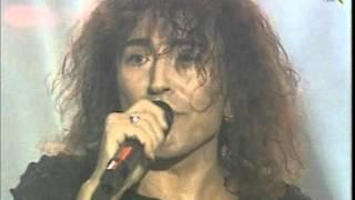 Любимые мелодии XX века на НТВ. Новый год 1999-2000