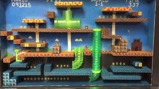 The Original Mario Mouse