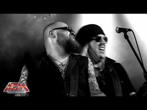 OHRENFEINDT - 20359 (2018) // official lyric video // AFM Records