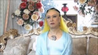 美輪明宏さんが長崎での悲惨な原爆体験を涙ながらに語ってくれました。