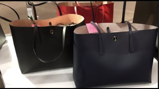 Kate Spade Handbag Collection At Nordstrom
