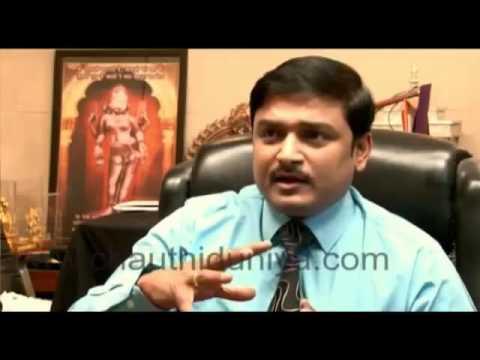 Dr Subramanian Swamy Exposed Chidambaram