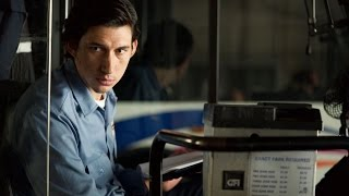 KVIFF Distribution | Paterson - CZ trailer