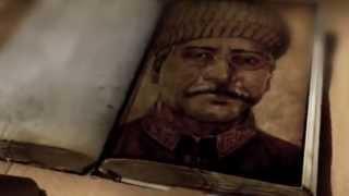 الجزيرة الوثائقية 🎓 عباس ابن فرناس الامازيغي ... المخترع والطيار الأول
