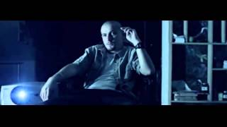 Cosy O sa-mi mearga struna Official Video] 2013