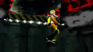 Susian - Trance Ruso ( Gas O )