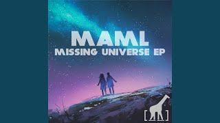 Maml Missing Universe