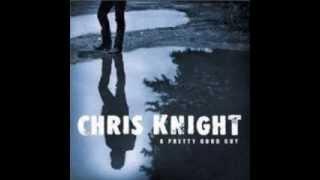 Chris Knight  Pretty Good Guy YouTube Videos