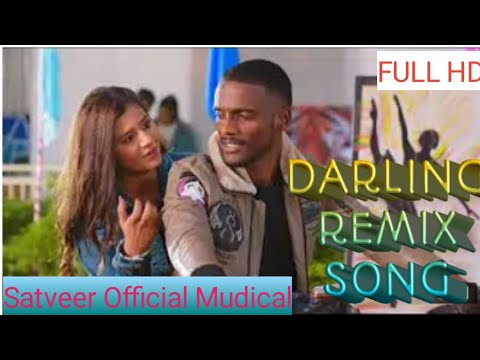 darling-umra-da-wada-kar-de-dj-remix-|-kaka-|-temporary-pyar-song-dj-remix-|-dj-remix-song