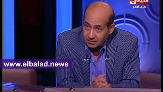 «الإحصاء» يعلن وصول عدد سكان مصر 92 مليون نسمة بالداخل «فيديو»