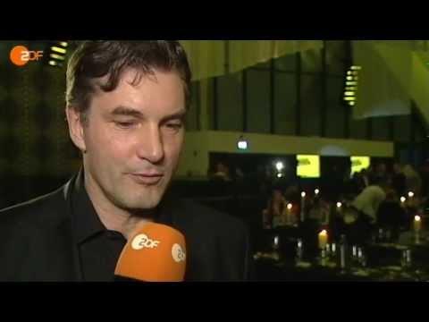"""Zorc: """"BVB hat das Double vor Augen"""""""