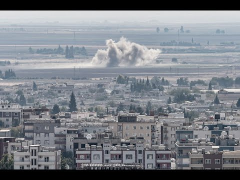 هل أهالي إدلب مستعدون لمواجهة داعش؟  - نشر قبل 40 دقيقة
