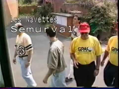 Download Championnat de FRANCE Pétanque 1993 SAINT SAULVE59 TAT et DOUBLETTES