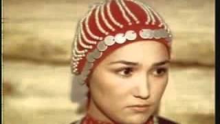 Скачать Песня из башкирского фильма Долгое долгое детство