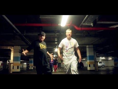 Long & Junior - Tańczyć chcę - Official Video Clip
