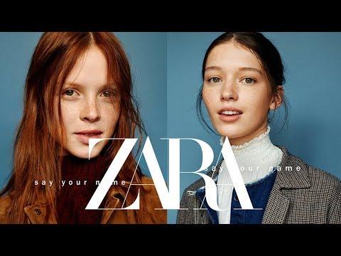 5 Πράγματα που δεν ξέρεις για τα Zara