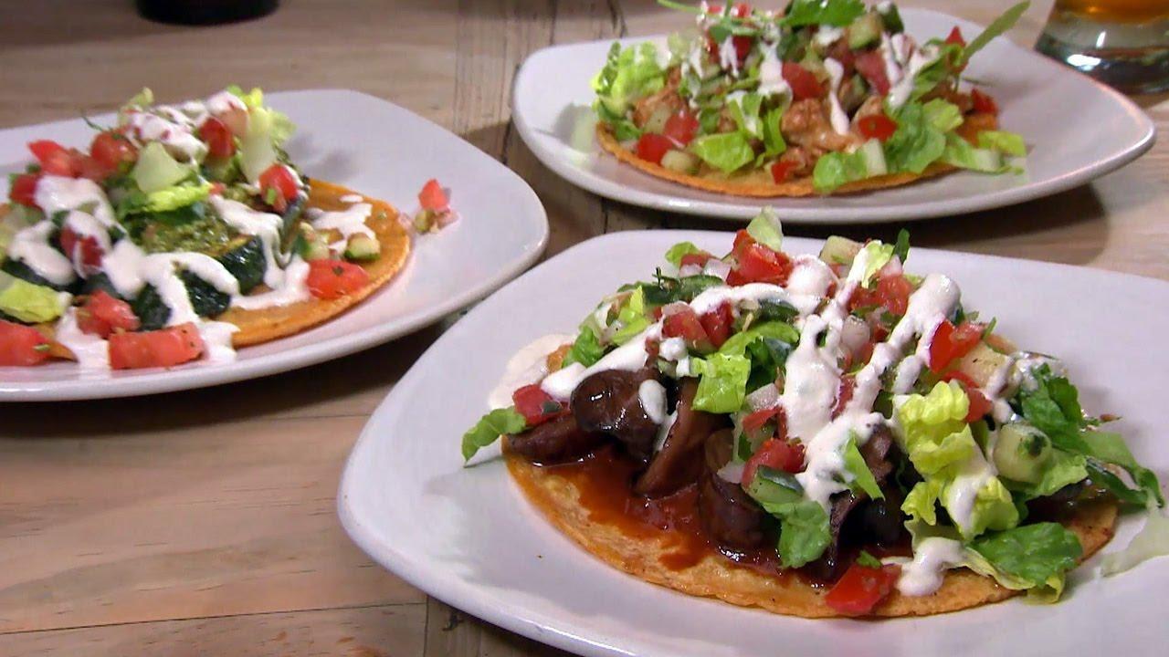 Gracias Madre Food Check Please Bay Area Reviews Gracias Madre In San Francisco