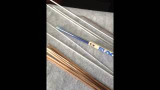 delta welding malaysia brazing welding rods to choose