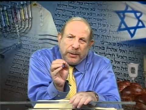 Jewish 101: Ep. 38 - Maimonides