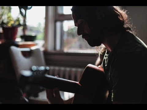 Acoustic Guitar Christian Worship Songs Collection