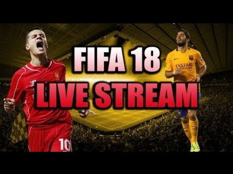 Fifa 18 Trading And Sniping And Pack *GIVEAWAY Every 10 subscribers*