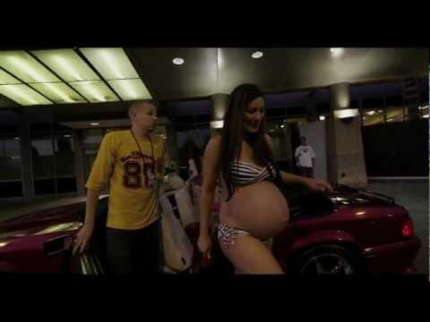 PROF - ME BOI (Official Video)