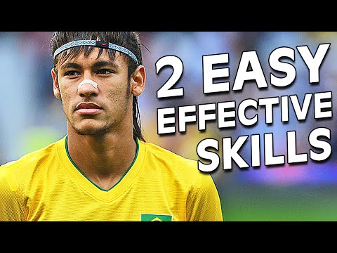 Soccer Tricks and Skills - Learn here your best tricks and ...