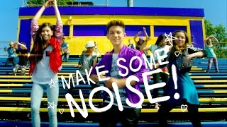 Kidz Bop Kids - Make Some Noise!