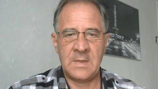 Юрий Гиммельфарб: «Я стал сторонником Навального»
