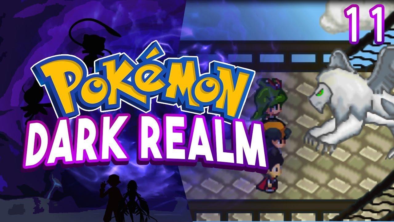 Telecharger Dark Realm : La Reine des Flammes Edition Dark Realm La Reine des Flammes Edition Collector version