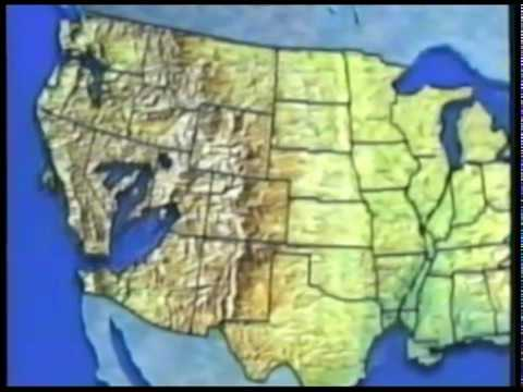 I Am America Map Golden Cities.Lori Toye And The I Am America Map Earth Changes And The Golden