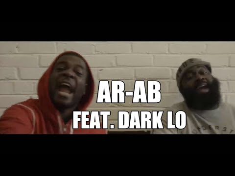 ArAB featuring Dark Lo  Blow 3 Music