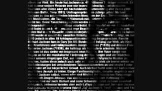 MICHAEL JACKSON VS SOUL AVENGERZ - enjoy yourself (vocal mix)