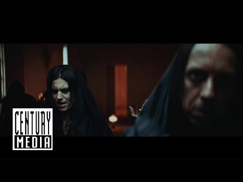 LACUNA COIL – Reckless