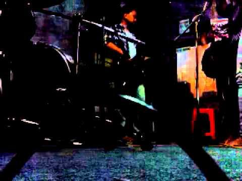 Cover pasti  cemburu by Gecko (latihan Dee ARG)