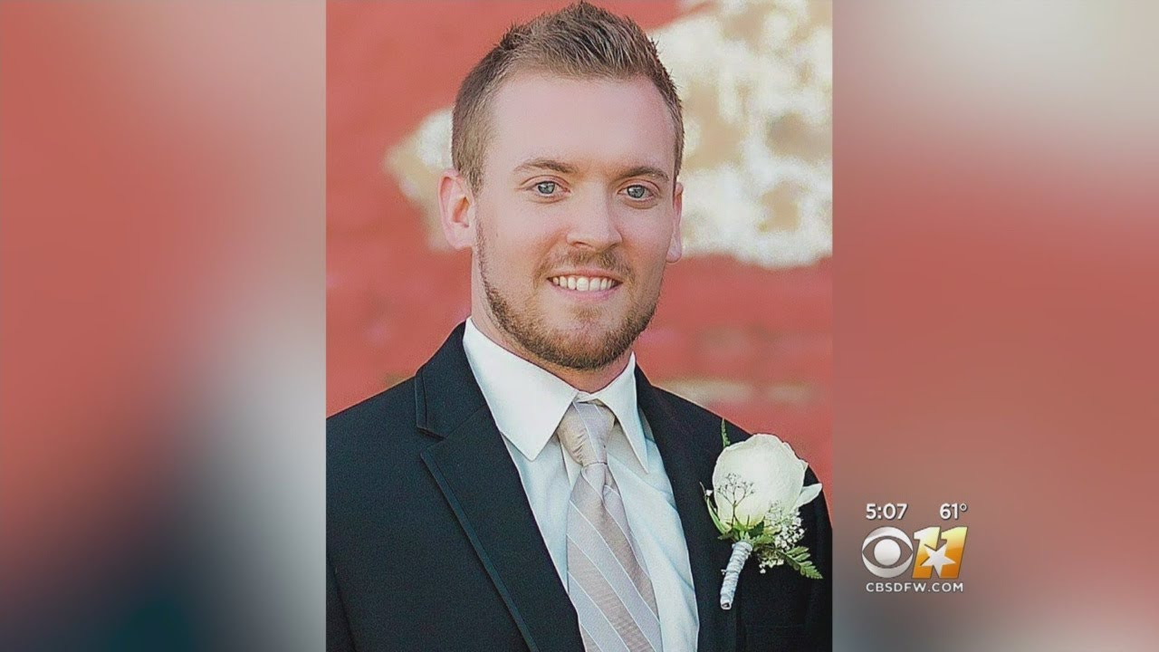 'Picture Of Health': Flu Claims 27-Year-Old Fitness Trainer's Life
