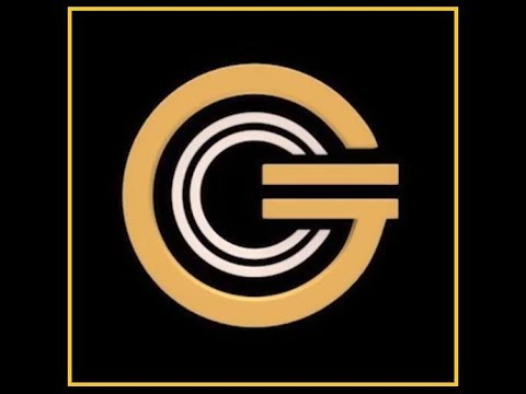 The GCC Coin The Best Cryptocurrency to Invest Online Business