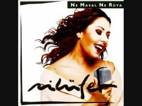 Nilüfer - Olsun Varsın (1994)