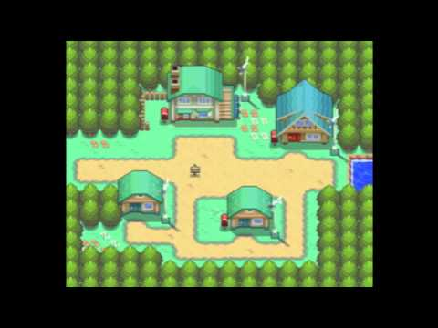 Top 5 Twitch Plays Pokémon Crystal Moments