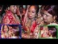 - Emotional Wedding Bidaai  Most Tragedic - Dhiraj Weds Rekha | Heart Touching 💔