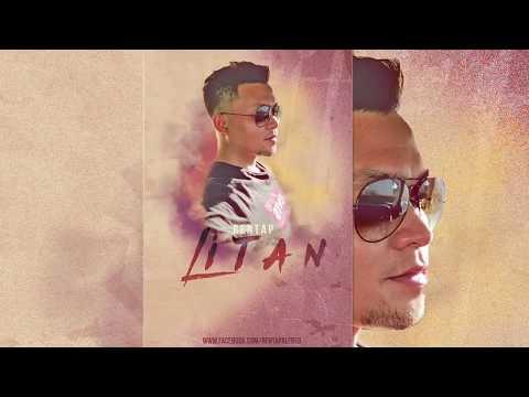 Rentap - Litan (Original) (Official Audio)