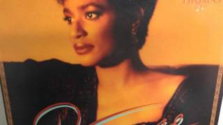 Download Vaneese Thomas- I'm Gonna Love You (1987) MP3 song and Music Video