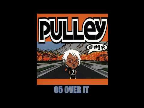 Download Pulley - @#! 1999 (Full Album)