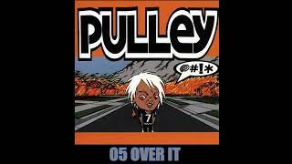 Pulley - @#! 1999 (Full Album)